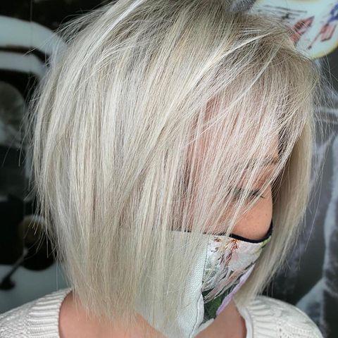 hair-salon-pe1