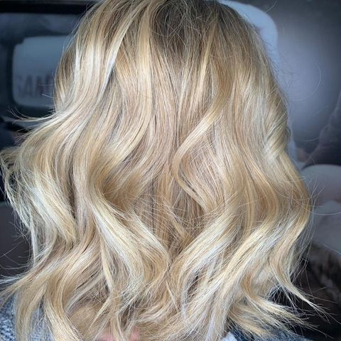 hair-salon-pe10