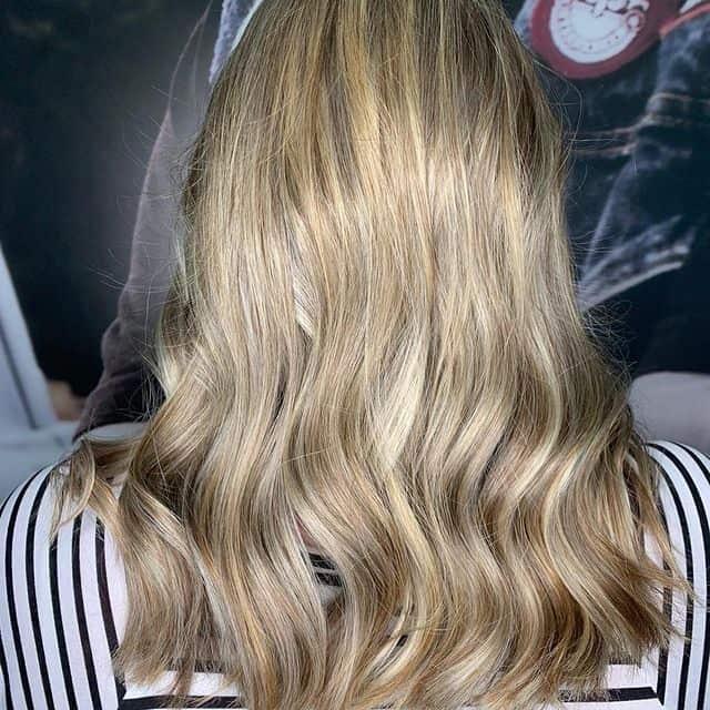 hair-salon-pe100
