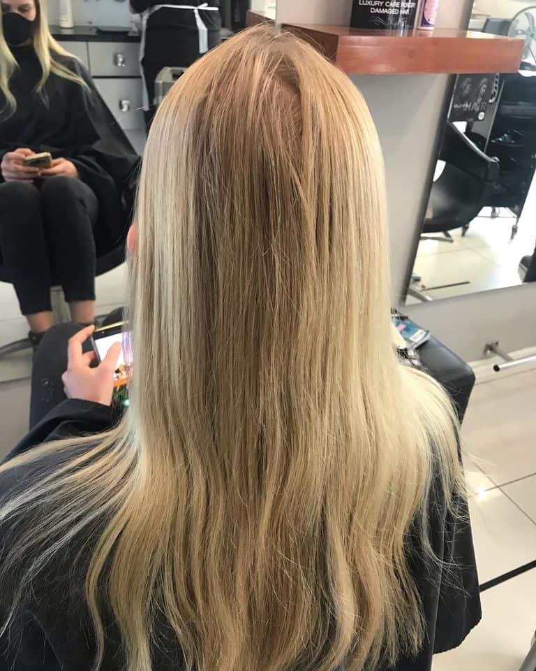 hair-salon-pe101