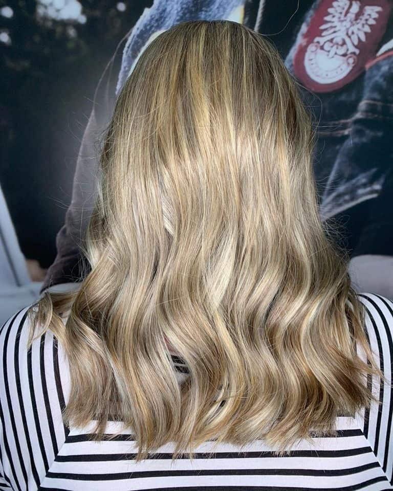 hair-salon-pe105