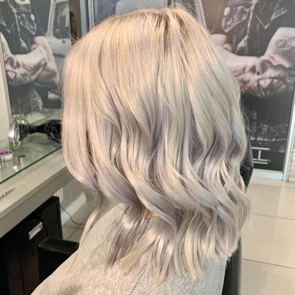 hair-salon-pe108