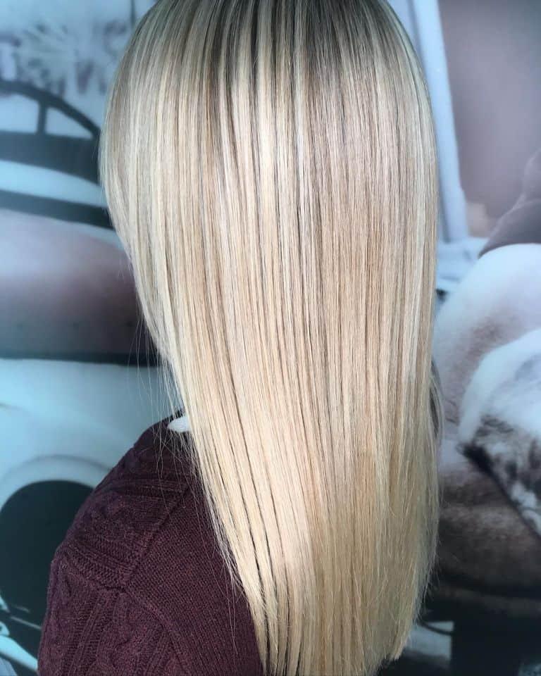 hair-salon-pe111