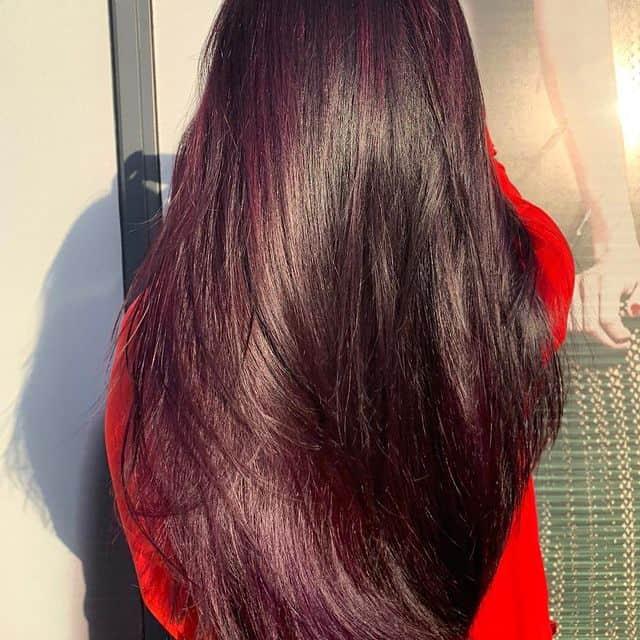hair-salon-pe113