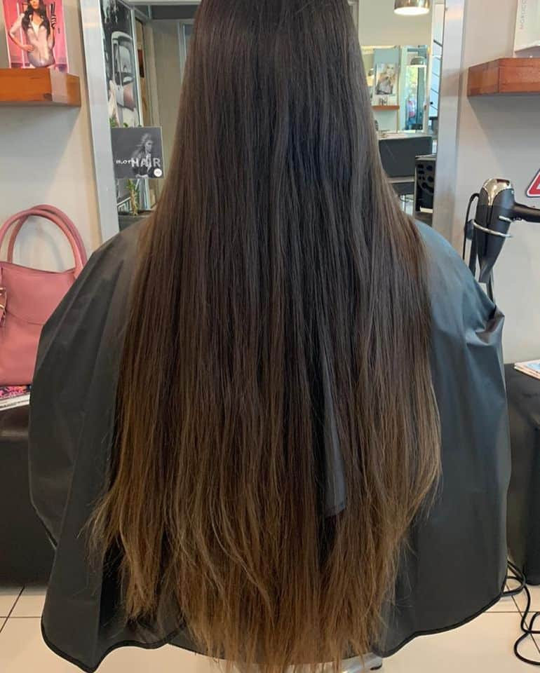 hair-salon-pe114
