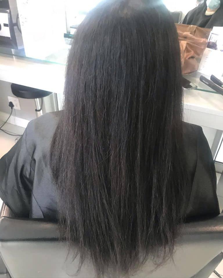 hair-salon-pe119
