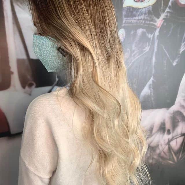 hair-salon-pe120