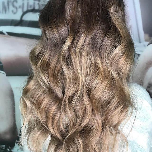 hair-salon-pe129