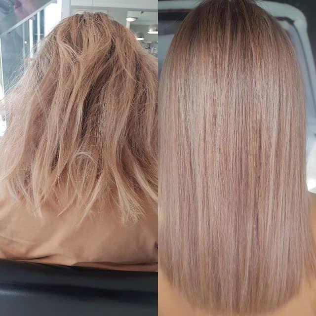 hair-salon-pe131