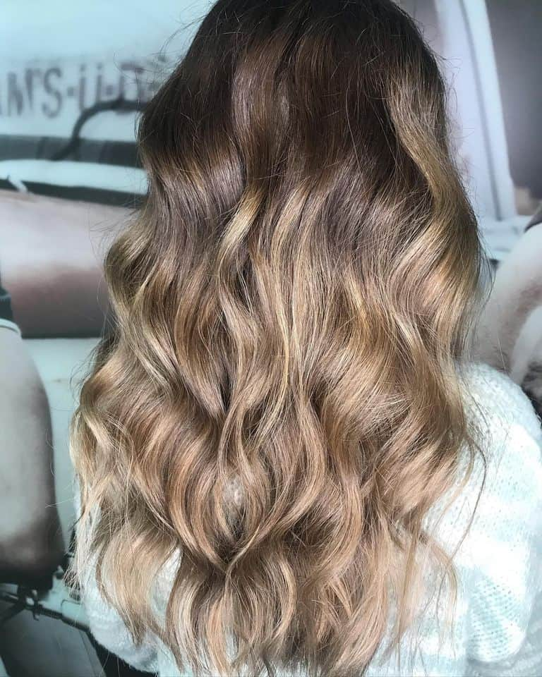 hair-salon-pe132