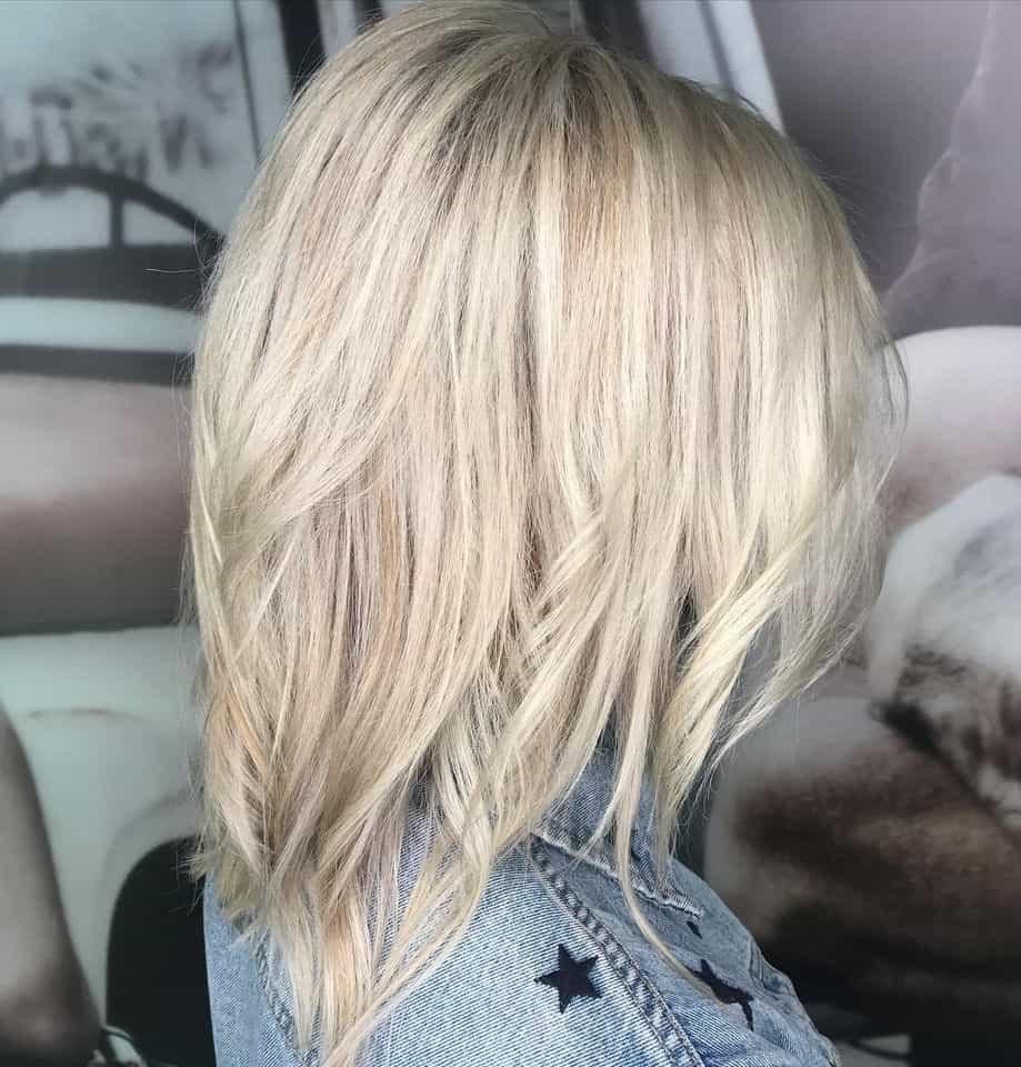 hair-salon-pe134