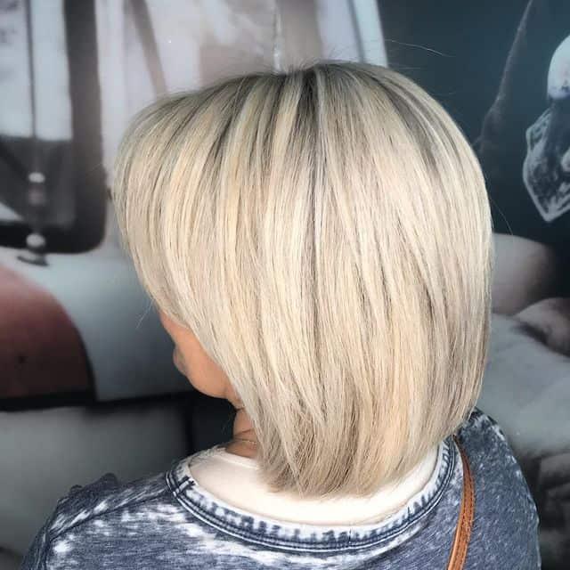 hair-salon-pe135