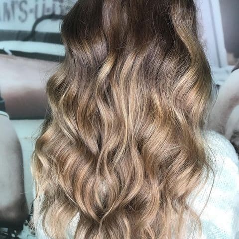 hair-salon-pe14