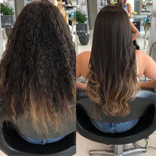 hair-salon-pe148