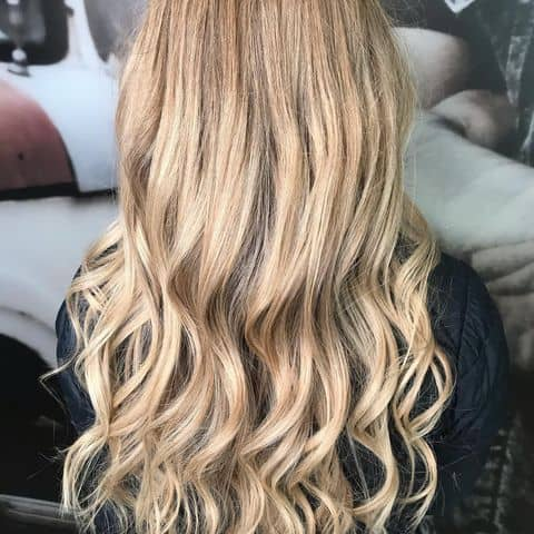 hair-salon-pe15