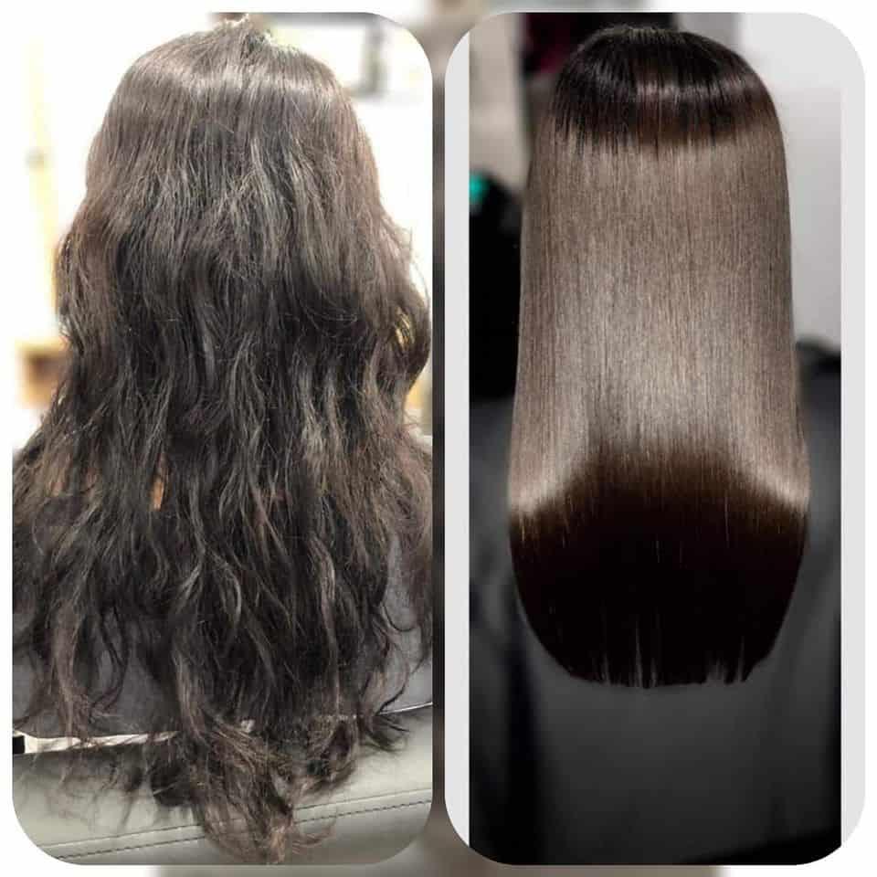 hair-salon-pe155