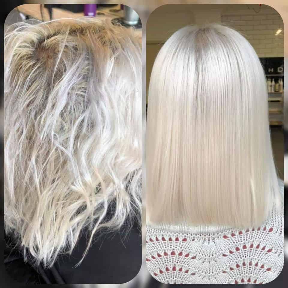 hair-salon-pe162