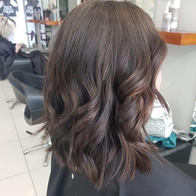 hair-salon-pe164