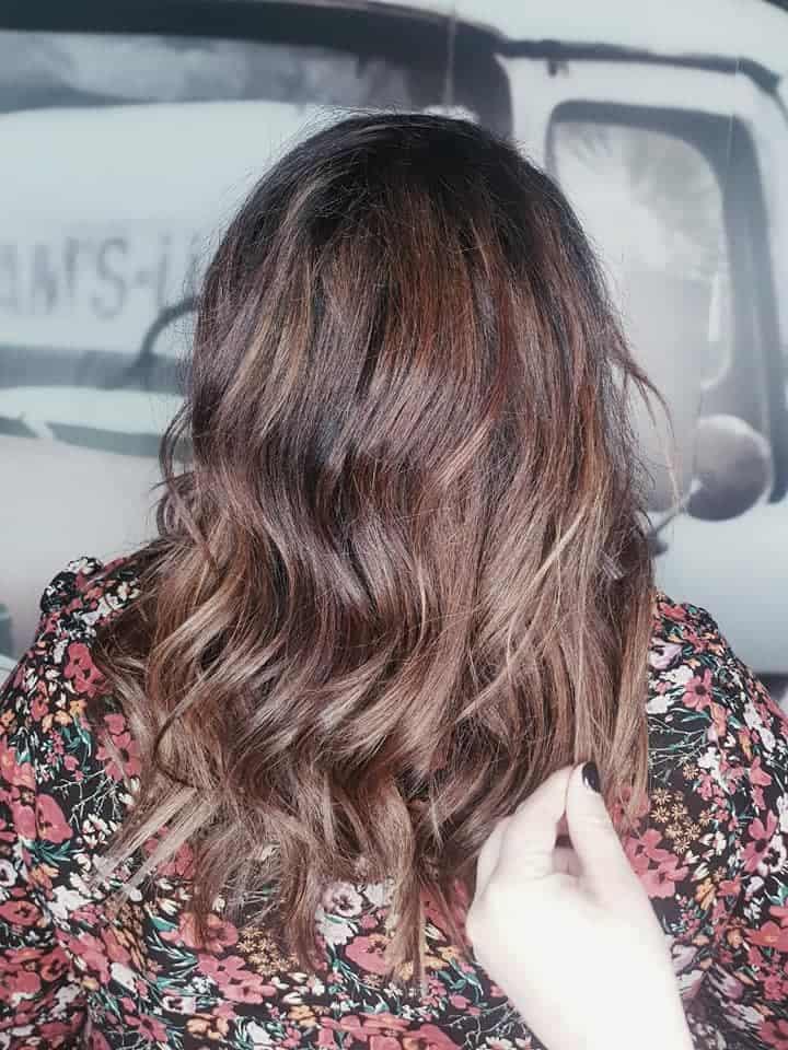 hair-salon-pe170