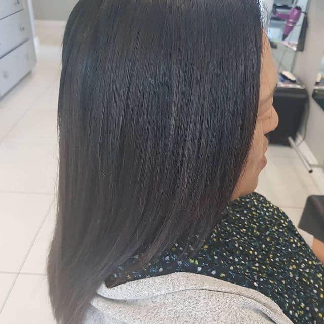hair-salon-pe173