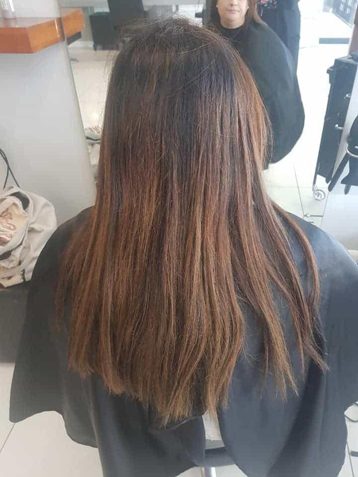 hair-salon-pe174