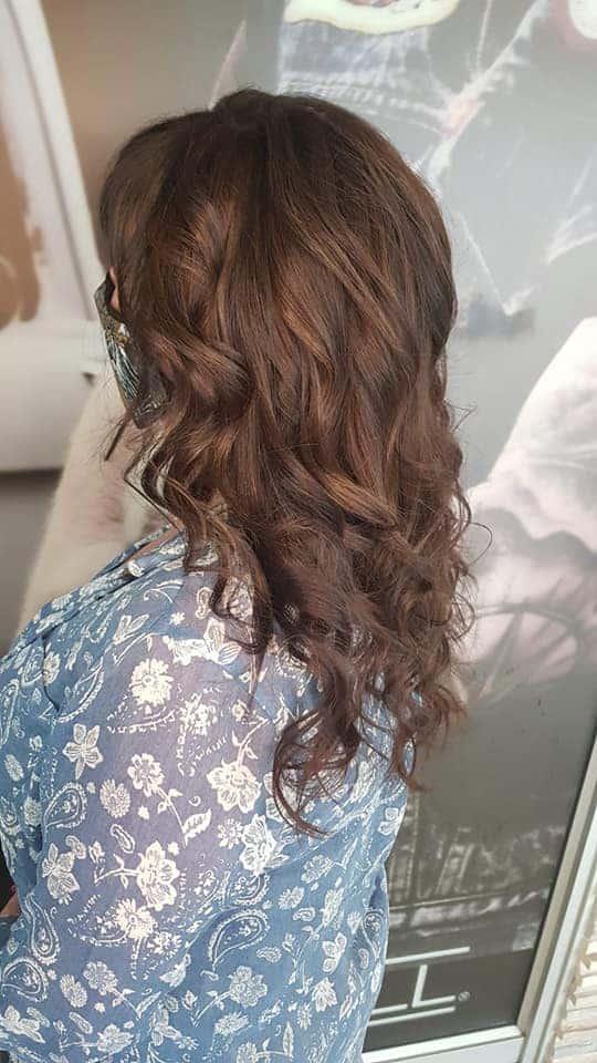 hair-salon-pe175