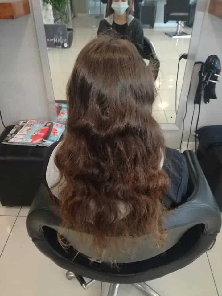 hair-salon-pe176