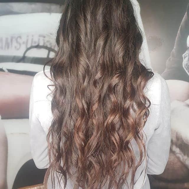 hair-salon-pe177