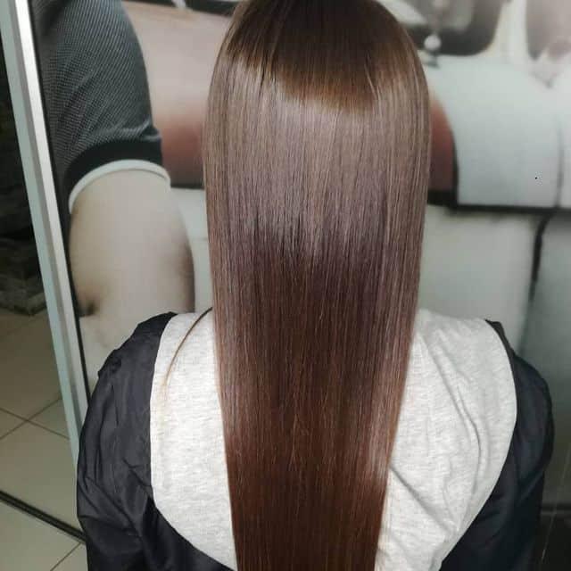 hair-salon-pe178