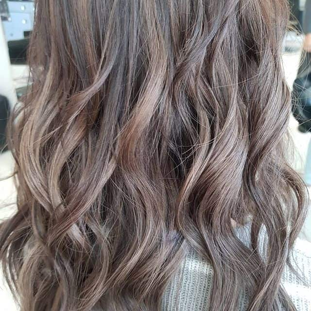 hair-salon-pe180