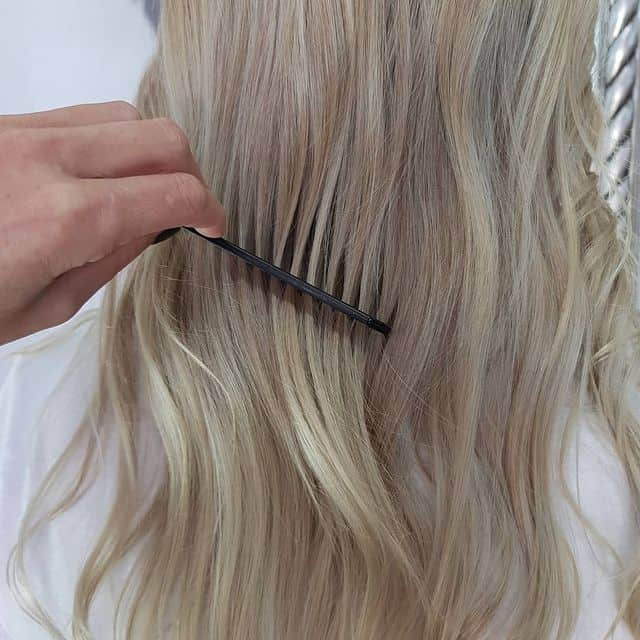 hair-salon-pe182