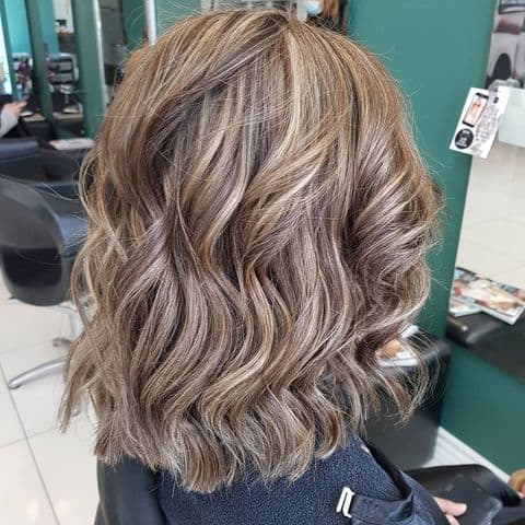 hair-salon-pe19