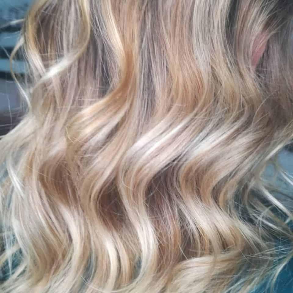 hair-salon-pe191