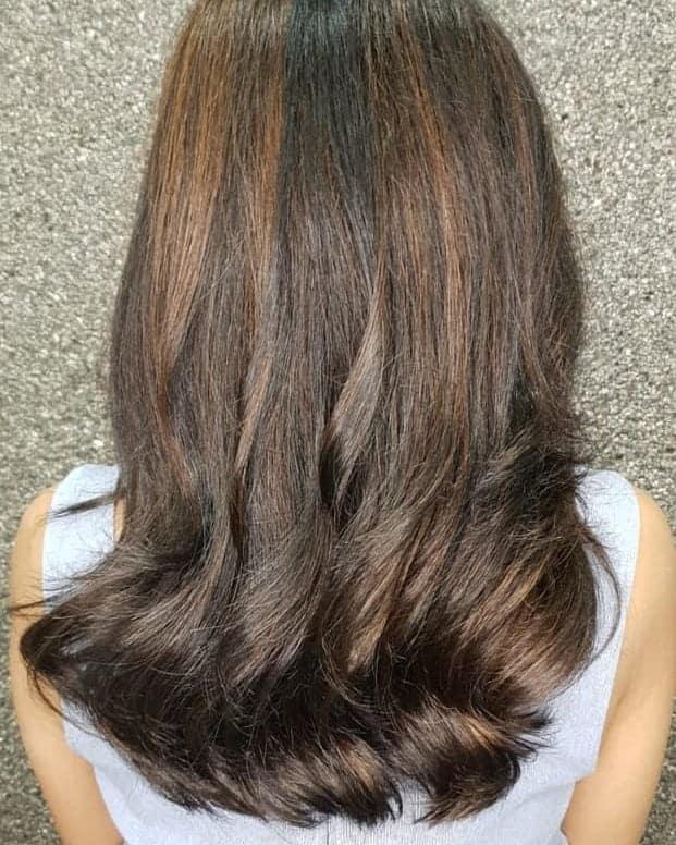 hair-salon-pe209