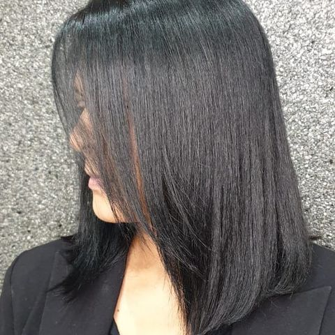 hair-salon-pe21