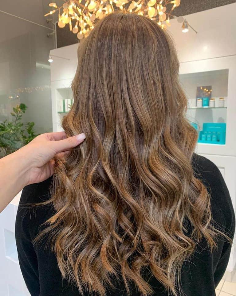 hair-salon-pe210