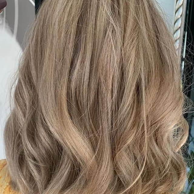 hair-salon-pe211