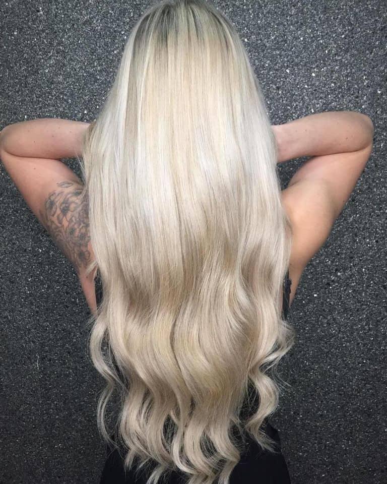 hair-salon-pe215