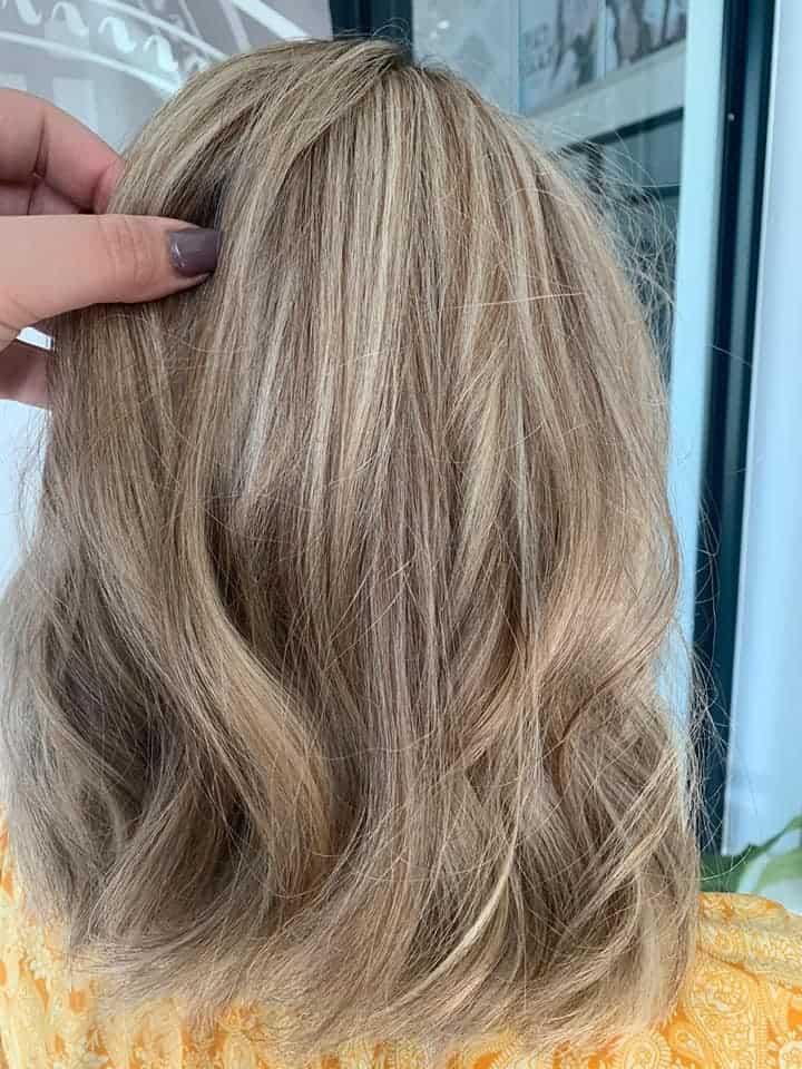 hair-salon-pe220