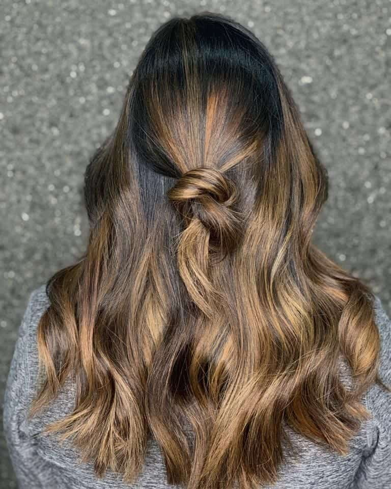hair-salon-pe221