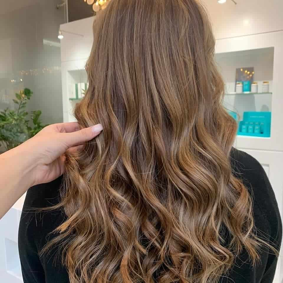 hair-salon-pe227