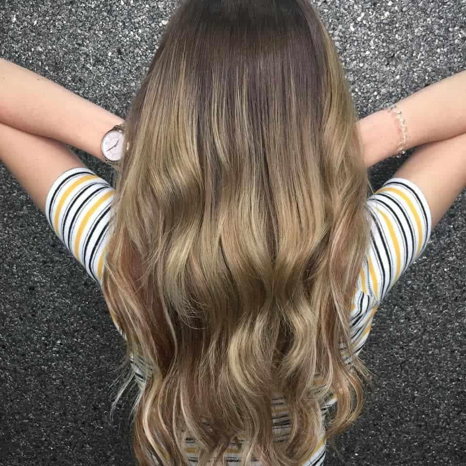 hair-salon-pe235