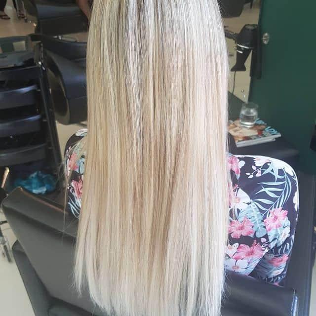 hair-salon-pe240