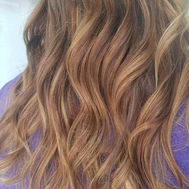 hair-salon-pe241