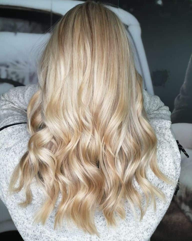 hair-salon-pe243