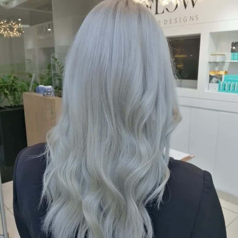 hair-salon-pe248