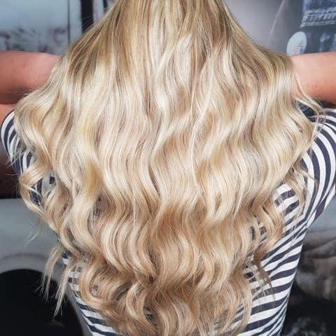 hair-salon-pe25