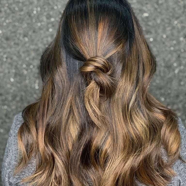hair-salon-pe250