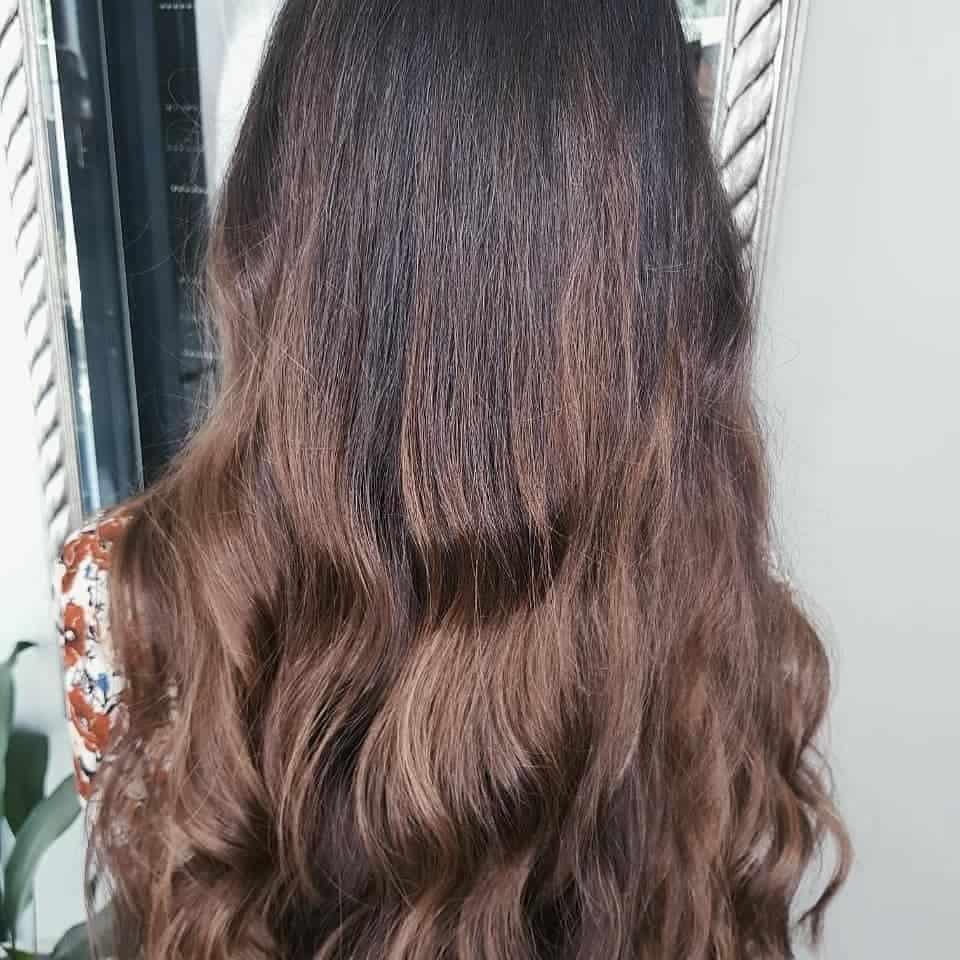 hair-salon-pe260