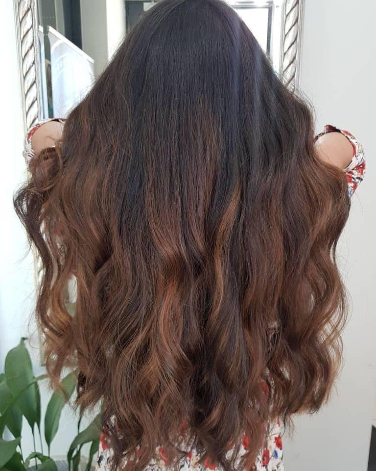 hair-salon-pe267